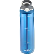 Contigo Autospout and Thermalock Ashland Water Bottle