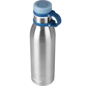 Contigo Thermalock Matterhorn Water Bottle