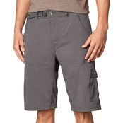 prAna Stretch Zion Shorts, 10 in. Inseam