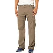 prAna Stretch Zion Pants, 30 in. Inseam