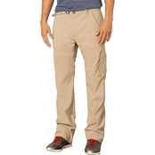prAna Stretch Zion Pants, 34 in. Inseam