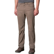 prAna Brion Pants, 32 in. Inseam