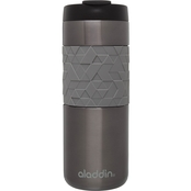 Aladdin 16 oz. Stainless Vacuum Mug with Sleeve