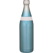 Aladdin 20 oz. Earthscapes Fresco N Go Vacuum Bottle