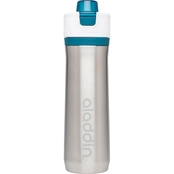 Aladdin Active Vacuum Water Bottle, 20 oz.