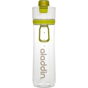 Aladdin 28 oz. Active Water Tracking Bottle