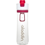 Aladdin Active Tracking Water Bottle, 26 oz.