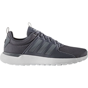adidas Men's CF Lite Racer Running Shoes