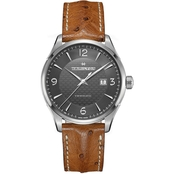 Hamilton Men's Swiss Jazzmaster Viewmatic Auto 44mm Watch H32755551
