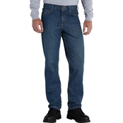 Carhartt Traditional Fit Elton Jeans