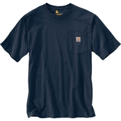 Carhartt Workwear Pocket Tee