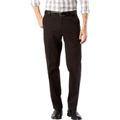 Dockers Easy Khaki Straight Fit Trousers