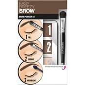 CoverGirl Brow Powder Kit