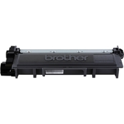Brother TN630 Standard Yield Toner (Black)