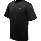 Champion Double Dry Heather Tee