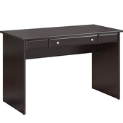 Bush Furniture Cabot Writing Desk