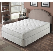 Primo International Roll n Go Galaxy Mattress