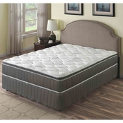 Primo International Roll n Go Orion Mattress