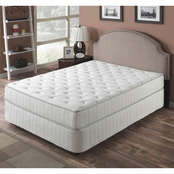 Primo International Roll n Go Saturn Mattress