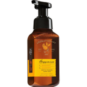 Bath & Body Works Aromatherapy Happiness Bergamot & Mandarin Gentle Foaming Soap