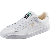 Puma Men's Basket Classic Sneakers