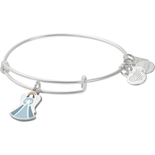 Alex and Ani Angel Charm Bangle  Children's Miracle Network Hospitals