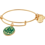 Alex and Ani Be Brave Charm Bangle  Special Olympics