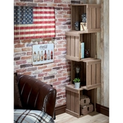 Furniture of America Stacking Bookcase
