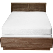 Beautyrest Mattress Pad
