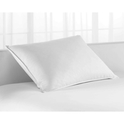 Beautyrest Big Wash Pillows Standard/Queen