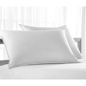Beautyrest Twin Pack Pillow