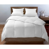 Beautyrest 550 Fill Power Down Comforter