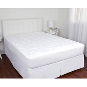 Beautyrest Flexo-Tech Mattress Pad