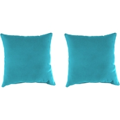 Jordan Toss Pillows 2 Pk.