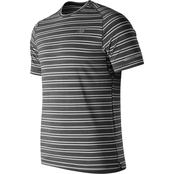 New Balance Seasonless Tee