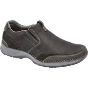 Rockport RocSports Lite Five Slip On