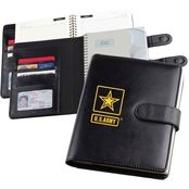 TLJ Marketing & Sales U.S. Army Stitched Journal