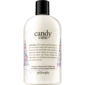 Philosophy Holiday Candy Cane Shower Gel