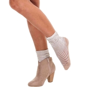 Bootights Honeycomb Trouser Socks