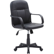 Hodedah Office Chair