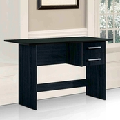 Hodedah Writing Desk