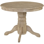 Home Styles Classic Dining Table