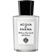Acqua di Parma Colonia After Shave Balm