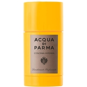 Acqua Di Parma Colonia Intensa Deordorant Stick
