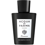 Acqua di Parma Colonia Essenza Hair and Shower Gel