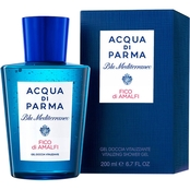 Acqua di Parma Blu Mediterraneo Fico di Amalfi Shower Gel for Men