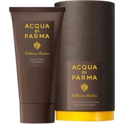 Acqua di Parma Collezione Barbiere Shaving Cream Tube for Men 75ml