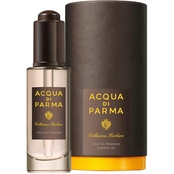 Acqua di Parma Collezione Barbiere Shaving Oil for Men 75ml