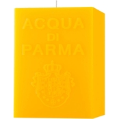 Acqua di Parma Cube Candle Colonia