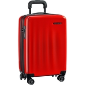 Briggs & Riley International Carry On Expandable Spinner